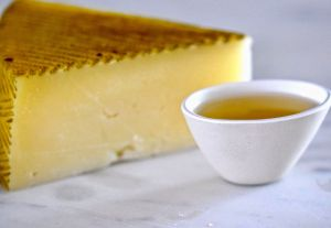 Tea and Cheese Pairing Workshop - Accommodation in Bendigo