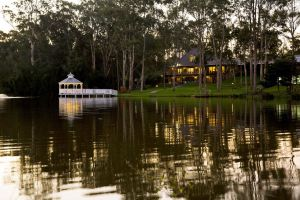 Lincoln Downs Resort Batemans Bay - Accommodation in Bendigo