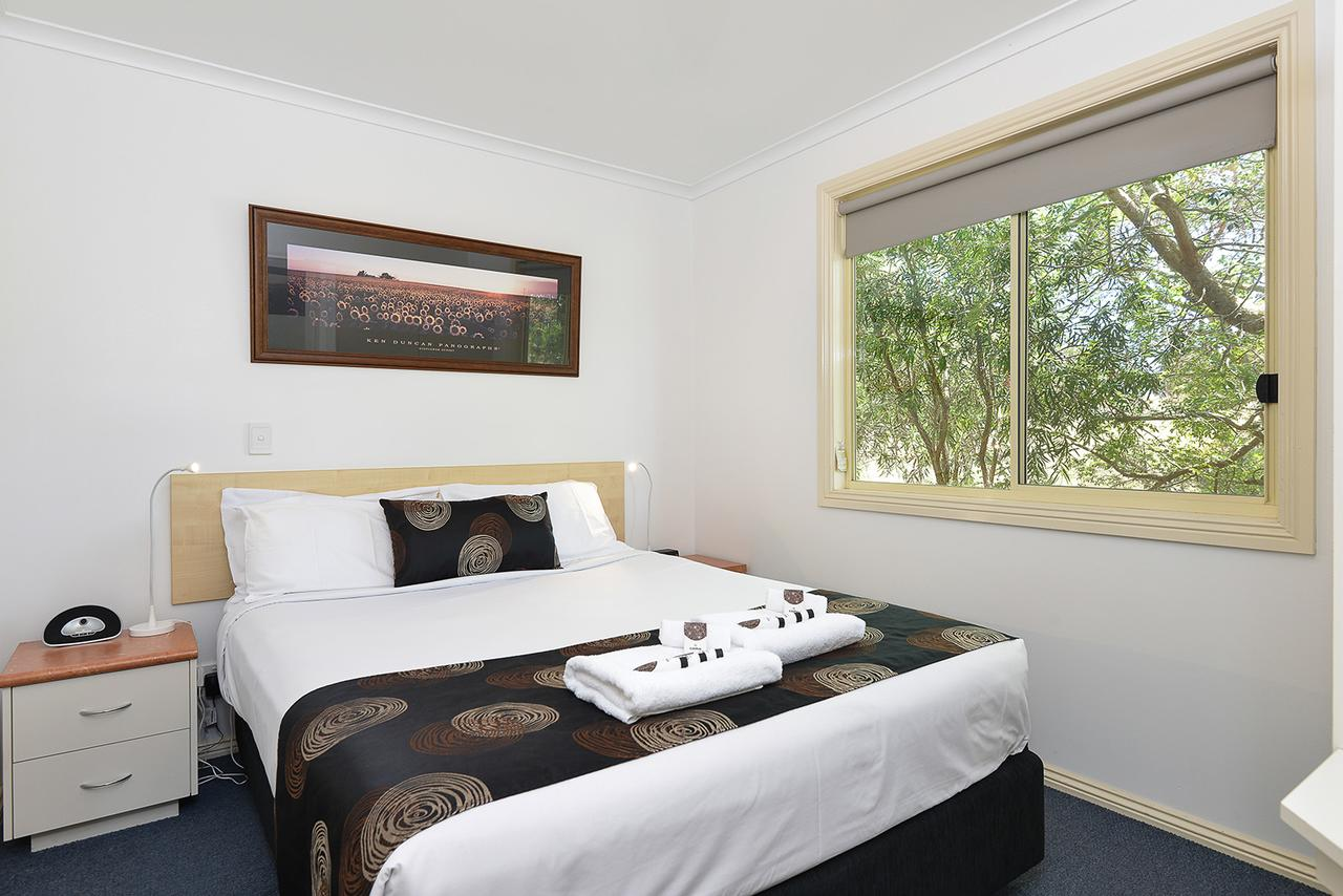 Port Elliot Holiday Park - Accommodation in Bendigo