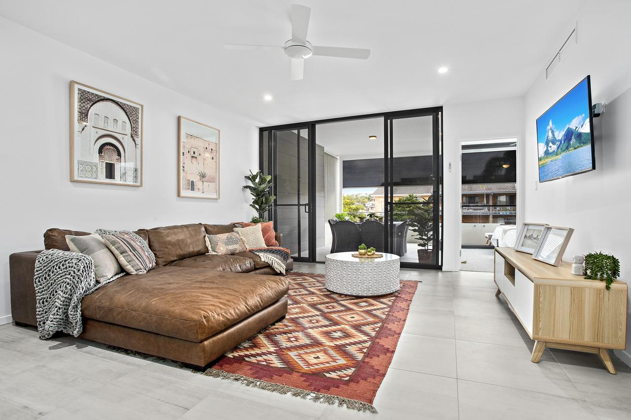 No 5 Rockpool 69 Ave Sawtell - Accommodation in Bendigo