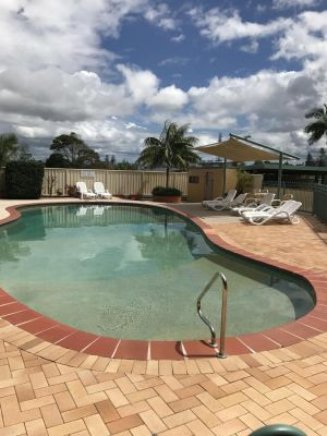 Oxley Cove Holiday Apartment - Accommodation in Bendigo