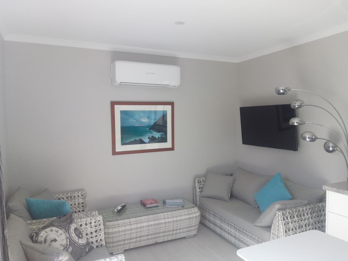 Sweet Spot Shellharbour - Accommodation in Bendigo