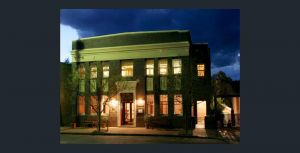 Jenkins Street Guesthouse - Accommodation in Bendigo