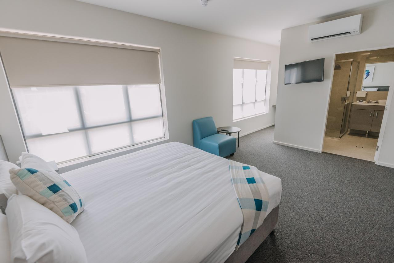Studios On Beaumont - Accommodation in Bendigo