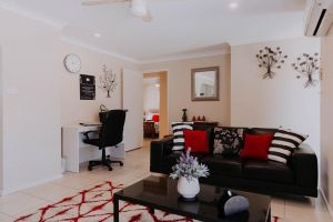Central Wagga Self Catering Apartment - Accommodation in Bendigo