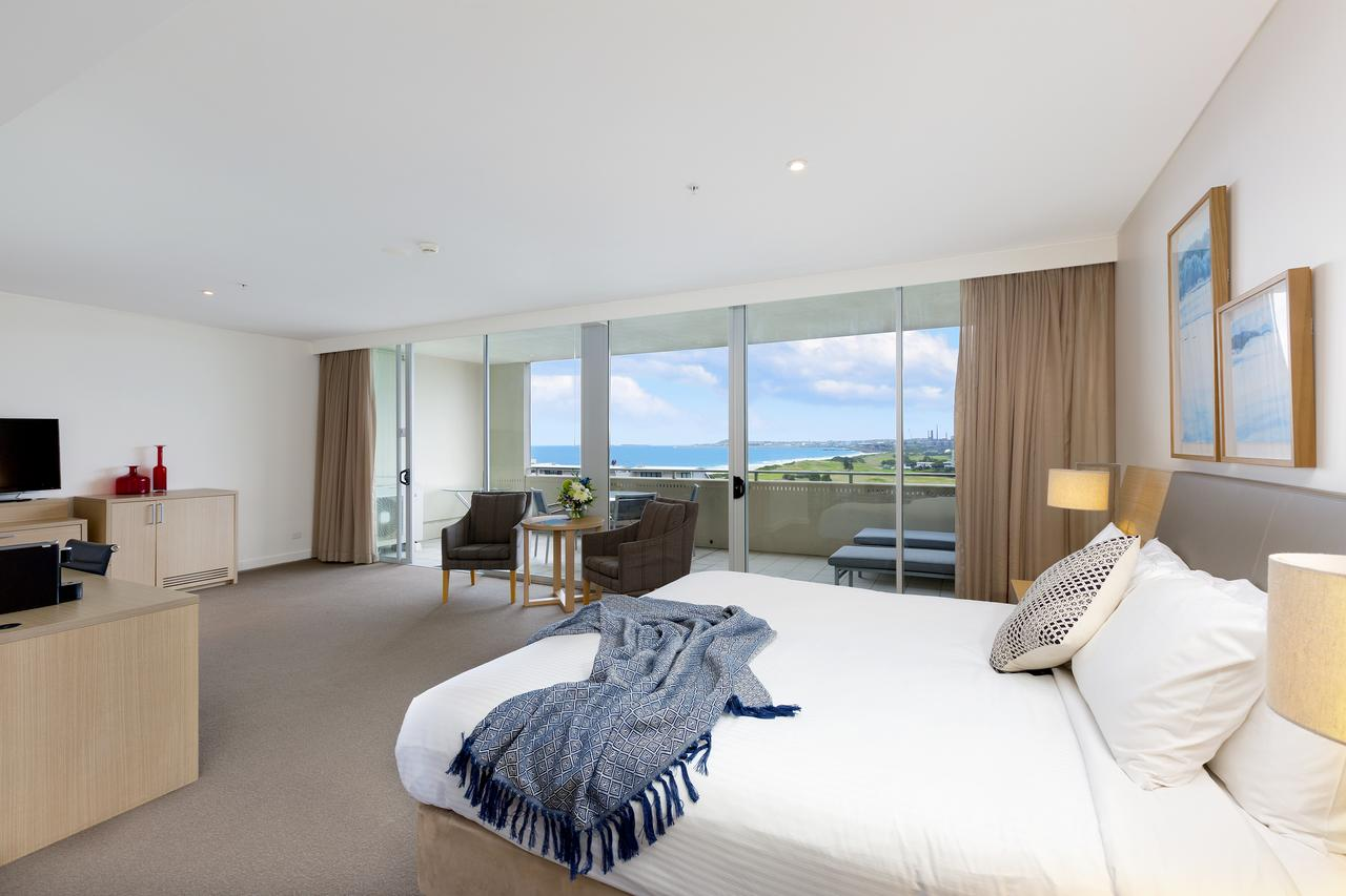 Sage Hotel Wollongong - Accommodation in Bendigo