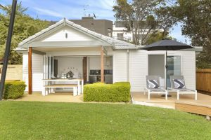 The Beach House North Wollongong - Accommodation in Bendigo