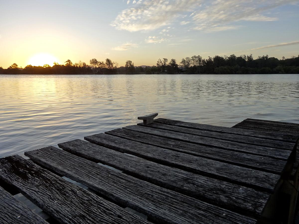 Urunga Riverview - Accommodation in Bendigo