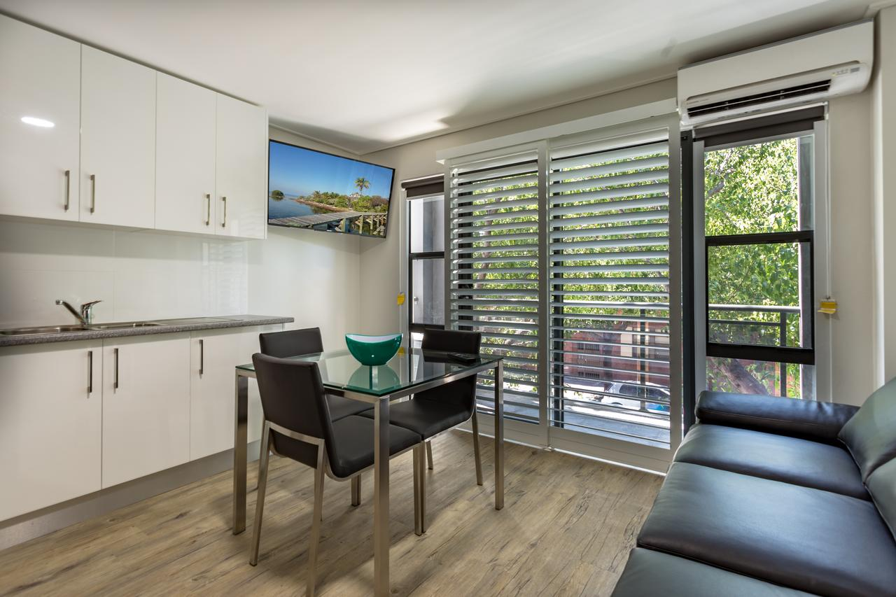 Hamilton on Beaumont - Accommodation in Bendigo