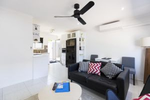 Brandy Apartment - Accommodation in Bendigo