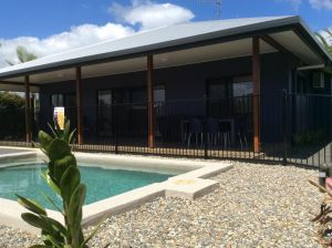 Danlise - Accommodation in Bendigo