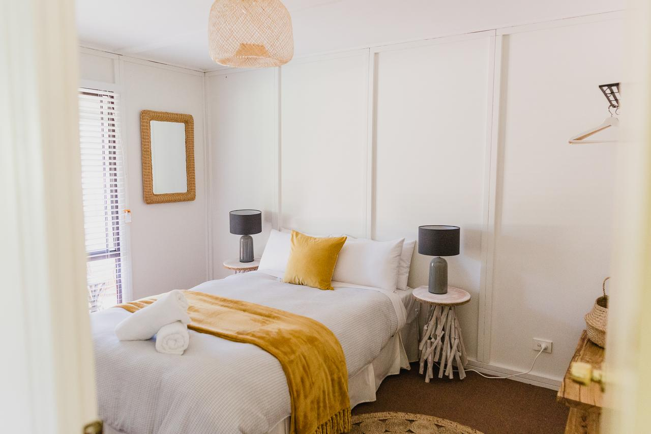 Margaret River Holiday Cottages - Accommodation in Bendigo