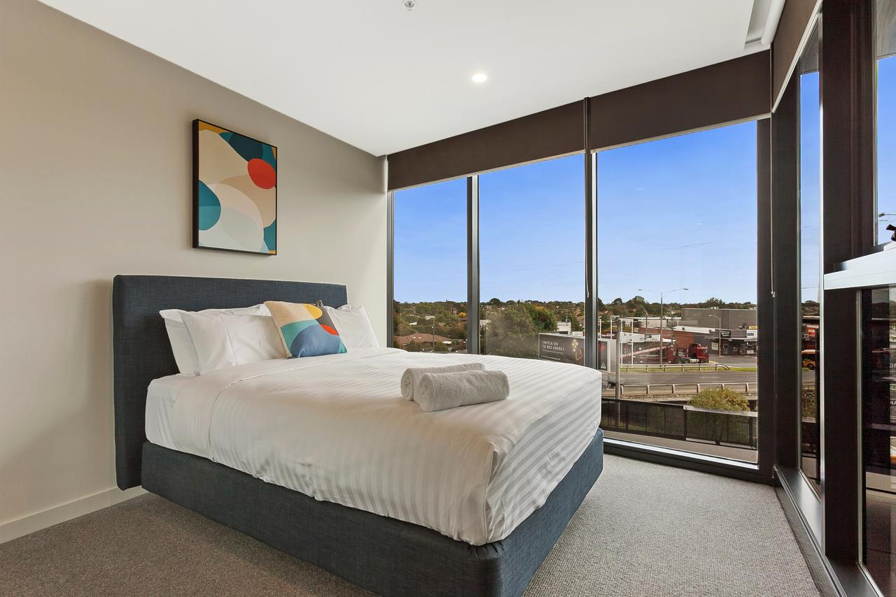 The Sebel Melbourne Moorabbin - Accommodation in Bendigo