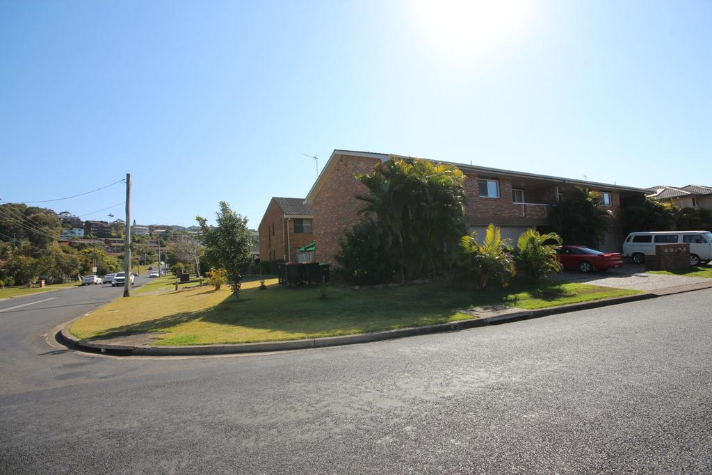 1/2 Brunswick Avenue - Accommodation in Bendigo