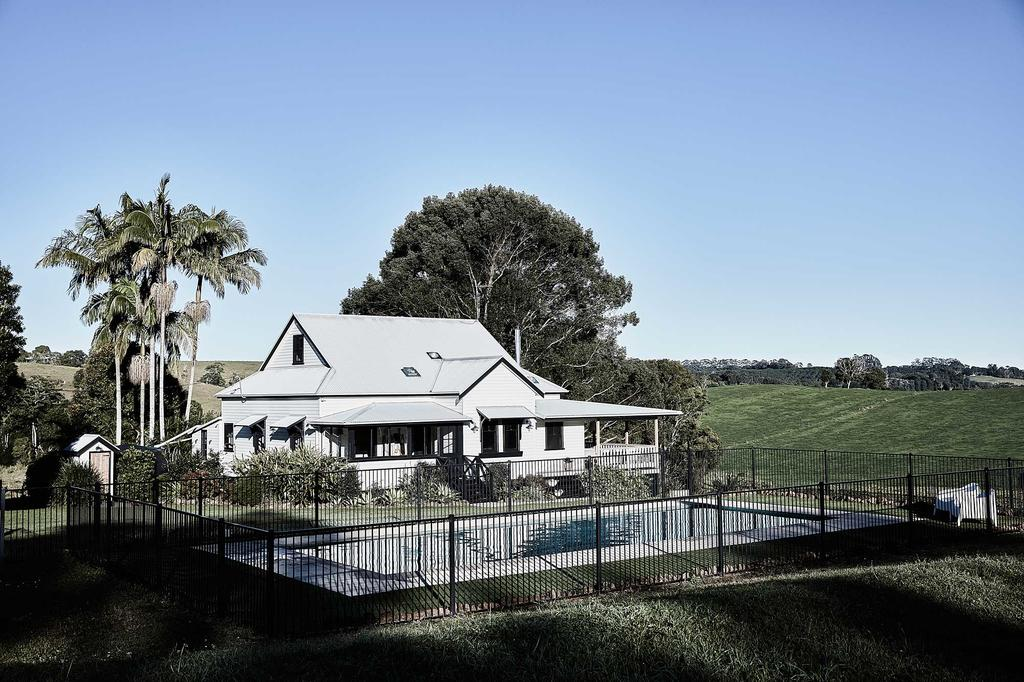 A PERFECT STAY - Benny's Cottage - Accommodation in Bendigo