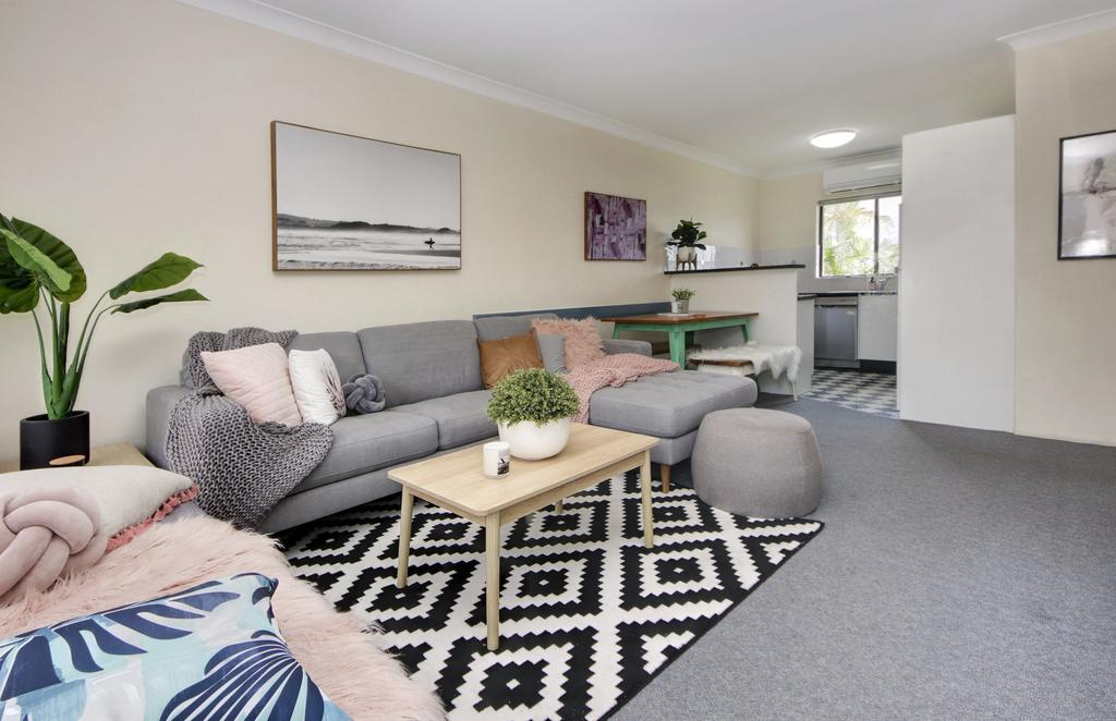 Anchored at South West Rocks - Accommodation in Bendigo