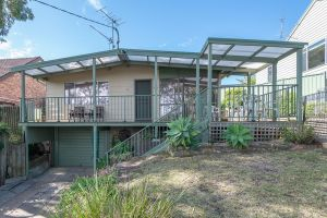 Batehaven Beach House - Accommodation in Bendigo