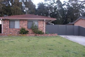 Batehaven Hideaway - Accommodation in Bendigo
